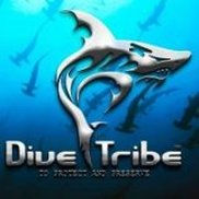 Dive Tribe Thailand Logo @ Snippy's Snaps Diving - Dive Snippy - Scuba Diving
